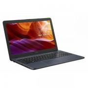 Asus X543UB 4417U/8GB/256GB/MX110/15.6FHD/Linux 90NB0IM7-M18770