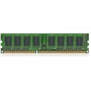 Memorie EXCELERAM 4GB DDR3 1600MHz CL11 bulk