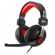 Sharkoon Cuffie Headset sharkoon rush er2 headset rossa