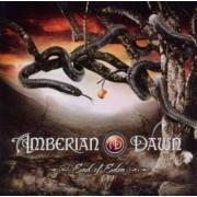Amberian Dawn - Endof Eden (0602527487717) (1 CD)