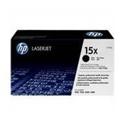 HP 15X Toner (HP C7115X) negro XL