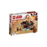 Pachetul De Lupta Tatooine - L75198