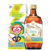 RegulatPro Kids Bio x 350 ml Dr. Niedermaier