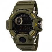 Мъжки часовник Casio G-shock RANGEMAN GW-9400-3ER