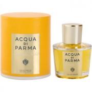 Acqua di Parma Magnolia Nobile Eau de Parfum para mulheres 100 ml