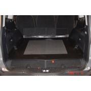 Tavita portbagaj Ford S-MAX (7 locuri V.1)