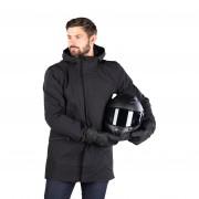 REVIT! Veste Revit Montaigne Noire XL