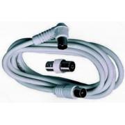 Prolunga antenna TV/Televisore lineare 5m