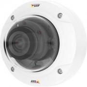 Axis P3228-lv Telecamera per Videosorveglianza 8Mpx 4k Forensic Wdr Ik08