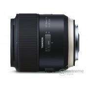 Obiectiv Tamron Canon 85/F1.8 Di VC USD SP