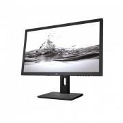 AOC LED monitor E2275PWJ 21.5\ D-Sub, DVI, HDMI