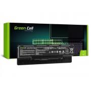 Laptop batteri till Asus A32-N56 N46 N46V N56 N76 / 11,1V 4400mAh