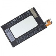 Li Ion Polymer Replacement Battery BN07100 35H00207 for HTC One M7 2300mAh