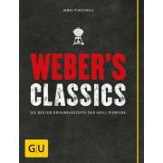Weber s Classics - 1 Stk.