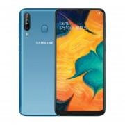 Samsung Galaxy A40s 6 + 64GB A3050 Dual Sim Azul