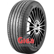 CST Medallion MD-A1 ( 205/65 R16 95H )