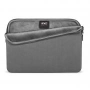 Artwizz - Neoprene Sleeve MacBook 12 inch