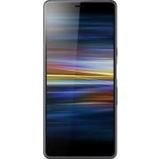 Sony Xperia L3 - 32GB - Zwart