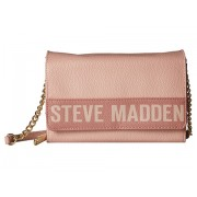 Steve Madden Btamera Blush
