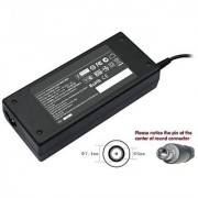 Replacement Laptop Adapter For HP pavilion g50 g70 HDX X16-1100 HDX X18-1200