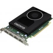Fujitsu NVIDIA QUADRO M2000 Quadro 2000M 4GB GDDR5