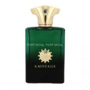 Amouage Epic Man 100ml Eau de Parfum за Мъже