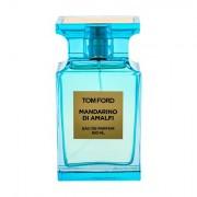 TOM FORD Mandarino di Amalfi Eau de Parfum 100 ml Unisex