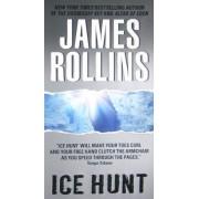 Ice Hunt, Paperback