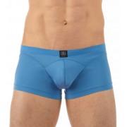 Gregg Homme WONDER Boxer Brief Underwear Blue 96105