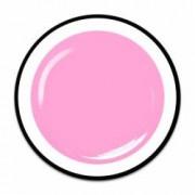Gel UV Color Unghii Royal Femme Culoare Sweet Pink Geluri Profesionale Unghii