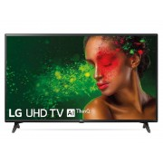 LG 49UM7000PLA Smart 4K Ultra HD