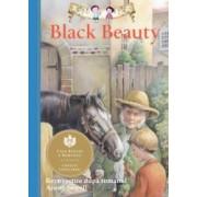 Black Beauty. Repovestire dupa romanul Annei Sewell. Ed a III-a
