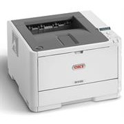 OKI Data B432DN 42ppm Monochrome Laser Printer