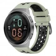 Huawei Watch GT 2e 46mm Green