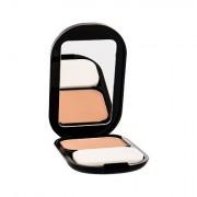 Max Factor Facefinity Compact Foundation make-up e fondotinta SPF20 10 g tonalità 008 Toffee donna