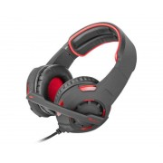 Genesis Auriculares con microfono genesis hx60 gaming usb