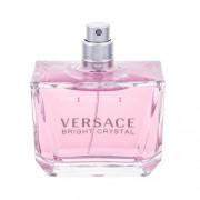 Versace Bright Crystal 90ml Eau de Toilette за Жени