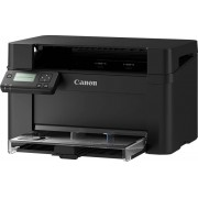 Canon i-SENSYS LBP113w Imprimanta laser monocrom
