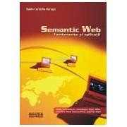 Semantic web - fundamente si aplicatii.