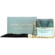 Marc Jacobs Divine Decadence Eau de Parfum 50ml Spray