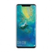 Huawei Mate 20 Pro (128GB, Green, Dual Sim, Special Import)