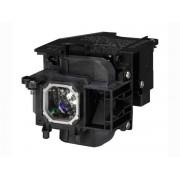 NEC NP23LP - Lâmpada do projector - para NEC NP-P401W, NP-P451W, NP-P451X, NP-P501X, P451W, P501X