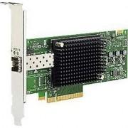 Lenovo Tarjeta PCI Express 01CV830, Alámbrico, 1x FC/SFP+, 16000 Mbit/s