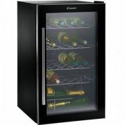 0201120094 - Hladnjak za vino Candy CCVA 155GL