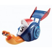 Dreamworks Turbo Super Ripstick Racer Vehicle