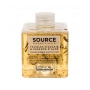 L´Oréal Professionnel Source Essentielle 300Ml Per Donna Hair Typenormal Hair(Shampoo)