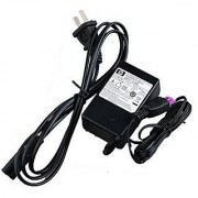 30V 333Ma Printer Power Cord Cable 09572286 for Hp1000 1050 2050 2060 3050 3052 +2Pin Power Cable