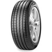 Anvelope Pirelli Cinturato P7 205/55R16 91V Vara