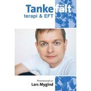 Tankefält terapi & EFT av Lars Mygind