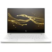 HP Spectre 13-af020nd - Laptop - 13.3 Inch